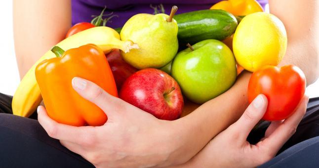 sveika-mityba---ka-reikia-zinoti